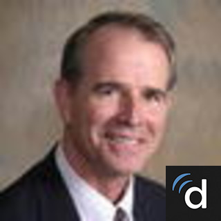 John Leibold, MD, Radiology, Cincinnati, OH