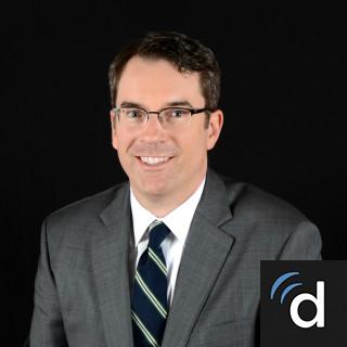 Dr  John Makari, Urologist in Omaha, NE   US News Doctors
