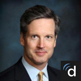 Daniel Silcox III, MD, Orthopaedic Surgery, Atlanta, GA, Northside Hospital