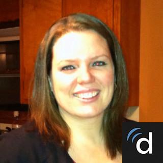 Margaret Klutts, Pharmacist, Utica, NY