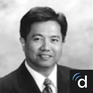 Eduardo Austria, MD, Family Medicine, Leavenworth, KS, University of Kansas Health System St. Francis Campus