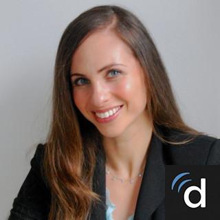 Lauren Bonati, MD, Dermatology, Edwards, CO