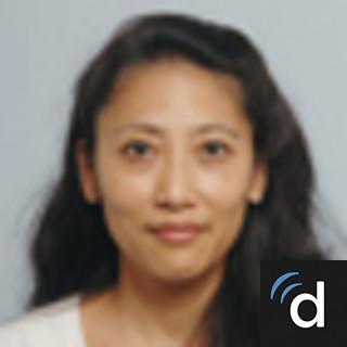 Wen Lai, MD, Internal Medicine, Irving, TX, University of Texas Southwestern Medical Center