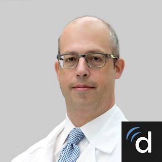 Andre Machado, MD, Neurosurgery, Cleveland, OH