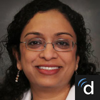 Sailaja Kamaraju, MD, Oncology, Milwaukee, WI, Froedtert and the Medical College of Wisconsin Froedtert Hospital