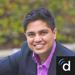 Priyesh Patel, MD, Internal Medicine, Athens, GA, Piedmont Athens Regional Medical Center