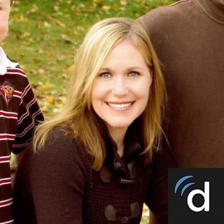 Hayley Baker, Family Nurse Practitioner, Grayling, MI, Munson Healthcare Grayling Hospital