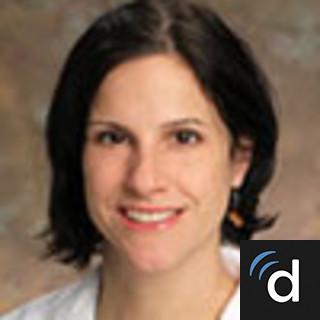 Lisa Haddad, MD, Obstetrics & Gynecology, Atlanta, GA, Emory University Hospital