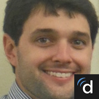 Daniel Johnson, MD, Oncology, Houston, TX