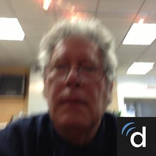 Dr  Mark Rohrer, Geriatrician in Needham, MA | US News Doctors