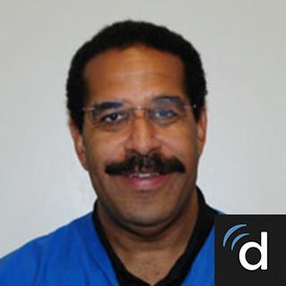Harvey Allen Jr., MD, Gastroenterology, Deerfield, NY, St. Elizabeth Medical Center