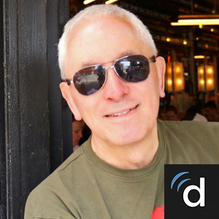 Dr  Lewis Kampel, Oncologist in New York, NY | US News Doctors