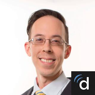 David Haseltine, MD, Medicine/Pediatrics, Pawleys Island, SC, Tidelands Georgetown Memorial Hospital