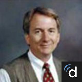 Jon Clyde, MD, General Surgery, Spokane Valley, WA, Providence Sacred Heart Medical Center & Children's Hospital