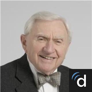 Howard Tucker, MD, Child Neurology, Cleveland, OH, Cleveland Clinic