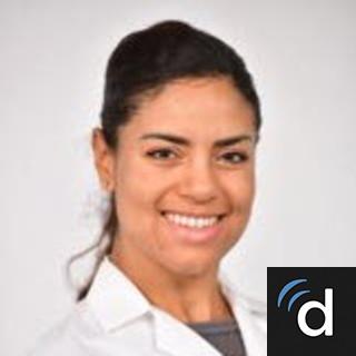 Jacqueline Allen, MD, Family Medicine, Los Angeles, CA, California Hospital Medical Center