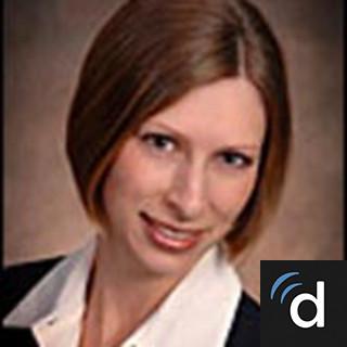 Rebecca (Espinoza) Murphy, PA, General Surgery, Green Bay, WI, Aurora Sheboygan Memorial Medical Center
