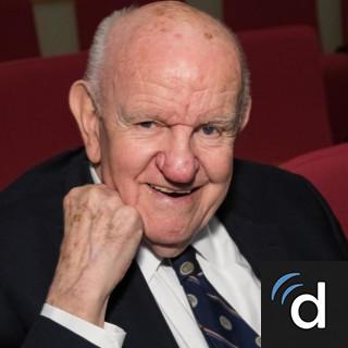 John Driscoll, MD, Pediatrics, Winston Salem, NC