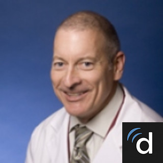 Kevin Simpson, MD, Pulmonology, Maywood, IL, Edward Hines, Jr. Veterans Affairs Hospital