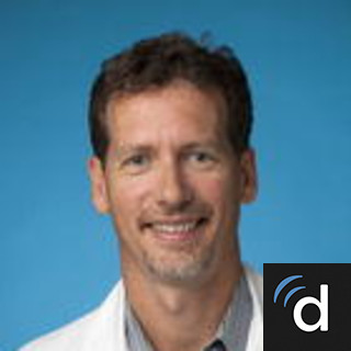 Daniel Brouder, MD, Nephrology, Brick, NJ, Community Medical Center