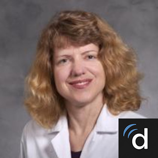 Lynn Bowlby, MD, Internal Medicine, Durham, NC, Duke University Hospital