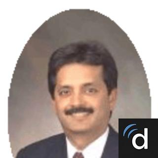 Jay Mulaney, MD, Ophthalmology, Lakeland, FL, Lakeland Regional Health Medical Center