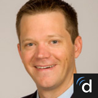 Eric Parvis, MD, Emergency Medicine, West Chester, PA, Penn Medicine Chester County Hospital