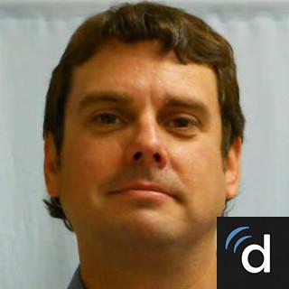 Dr Garik T Misenar Emergency Medicine Physician In Johnson City