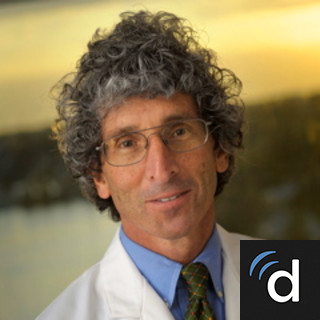 Robert Winter, MD, Vascular Surgery, Maitland, FL, AdventHealth Orlando