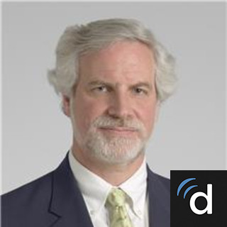 Andrew Schachat, MD, Ophthalmology, Cleveland, OH, Euclid Hospital