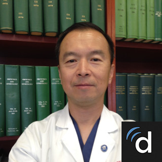 Yi-Chun Lee, MD, Obstetrics & Gynecology, Brooklyn, NY, Brookdale Hospital Medical Center