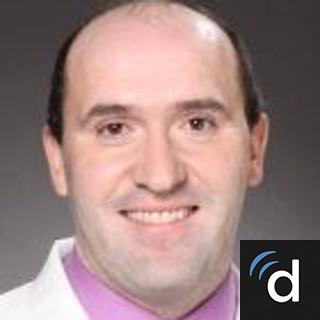 Marko Petrovic, MD, Neurology, San Francisco, CA, Kaiser Permanente Woodland Hills Medical Center
