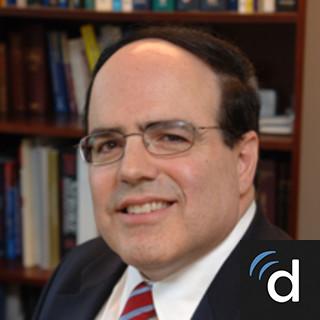 Avraham Almozlino, MD, Neurology, Newton, MA, Newton-Wellesley Hospital