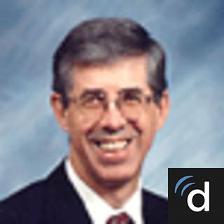 David Clifford, MD, Neurology, Saint Louis, MO, Barnes-Jewish Hospital