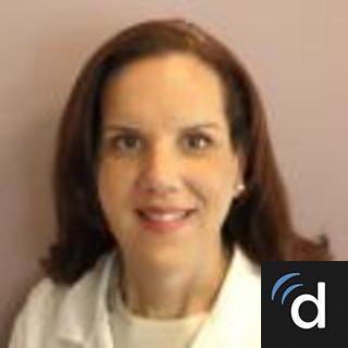 Jacqueline Saitta, MD, Obstetrics & Gynecology, Ridgewood, NJ, Valley Hospital