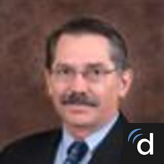 Frederick Hall, DO, Neonat/Perinatology, Kansas City, MO, AdventHealth Shawnee Mission