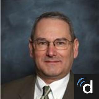 Kevin Kinback, MD, Psychiatry, Ladera Ranch, CA, Mission Hospital Mission Viejo