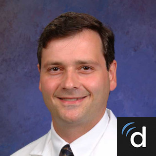 Michael Ioffreda, MD, Dermatology, Hershey, PA, Penn State Milton S. Hershey Medical Center