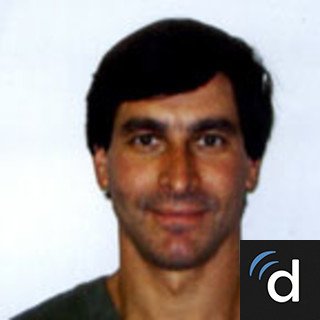 Paul Slota, MD, Cardiology, Rock Hill, SC, Piedmont Medical Center