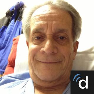 William Bonnefil, MD, Obstetrics & Gynecology, Bloomfield, MI, Ascension Macomb-Oakland Hospital