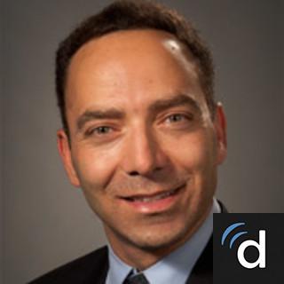 Amir Dehdashti, MD, Neurosurgery, Manhasset, NY, Lenox Hill Hospital