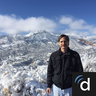 Daniel Reed, PA, Physician Assistant, Canon City, CO, Department of Corrections