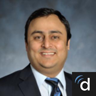 Dr  Taras Lisowsky, Family Medicine Doctor in Warren, MI | US News