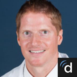 Chad Ronholm, MD, Rheumatology, Saint Louis, MO, Fayette County Hospital