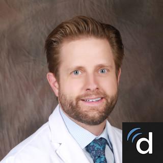 Shawn Rowland, MD, Family Medicine, Salt Lake City, UT, Memorial Medical Center