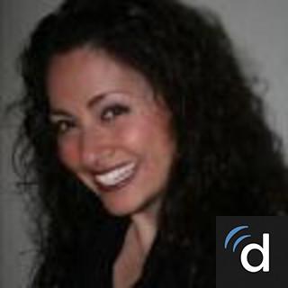Michele Lanza, MD, Family Medicine, Red Bank, NJ, Hackensack Meridian Health Ocean Medical Center