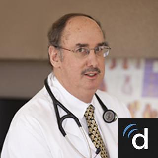 Richard Leeds, MD, Cardiology, Bridgewater, NJ, Robert Wood Johnson University Hospital