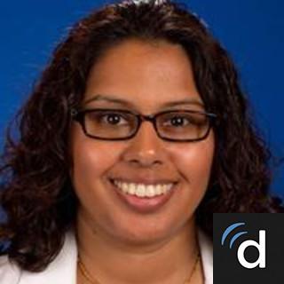 Sumana Kesh, MD, Internal Medicine, Santa Clara, CA, Kaiser Permanente Santa Clara Medical Center