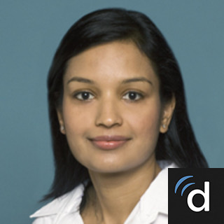 Farah Abdulsalam, MD, Internal Medicine, Reston, VA