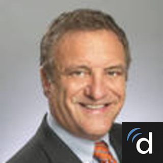Dr  Troy Williams, Obstetrician-Gynecologist in Westlake